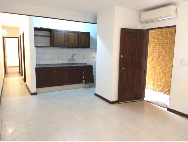 VENTA Apartamento Cordón Sur - Parque Rodó 2 Dorm.