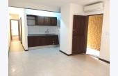 A400, VENTA Apartamento Cordón Sur - Parque Rodó 2 Dorm.